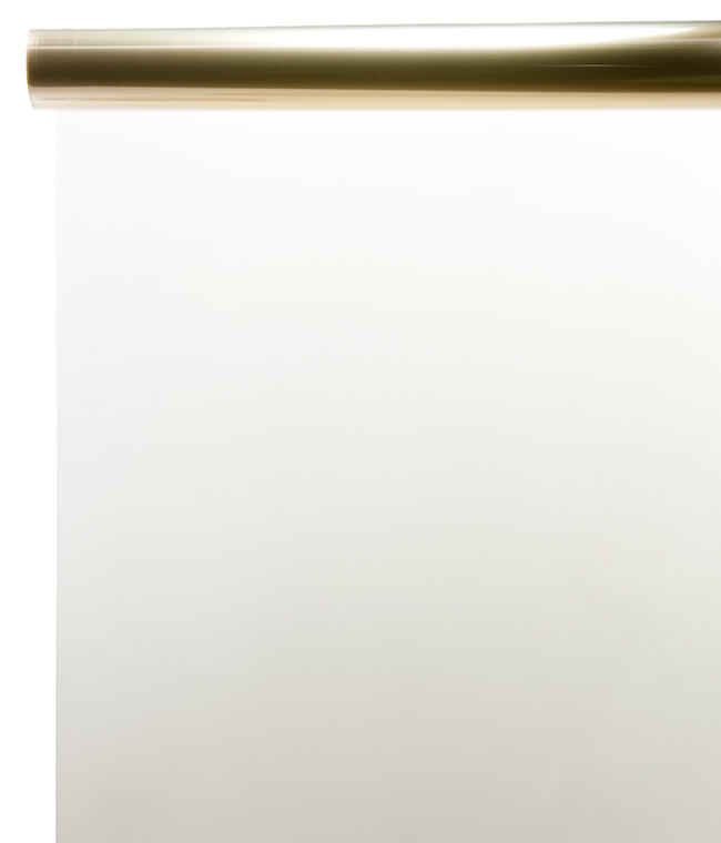 Пленка для цветов прозрачная 60см - 0,4кг