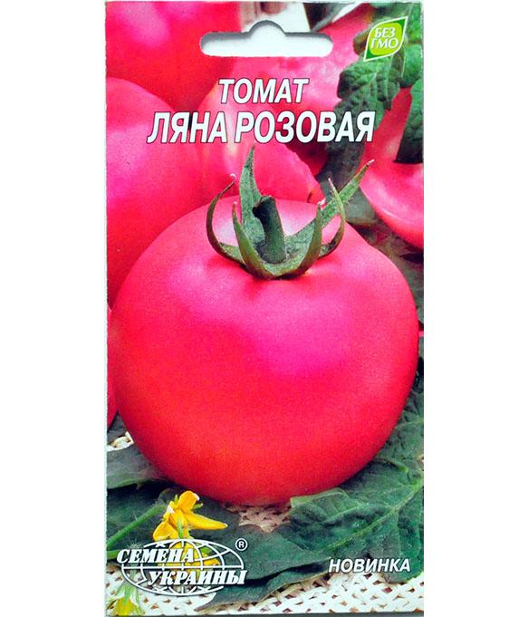 поскорее доделали томат ляна розовая отзывы фото раз, когда